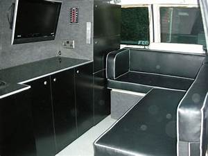 17 best images about vw t4 5 interior on pinterest With ideas interior vw t4