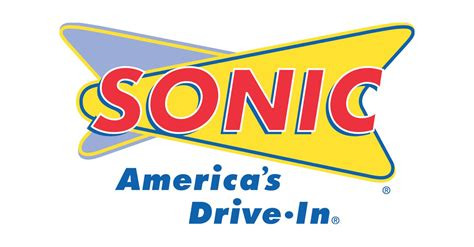 Sonic Corp.   $SONC Stock   Shares Down On Lower Than ...
