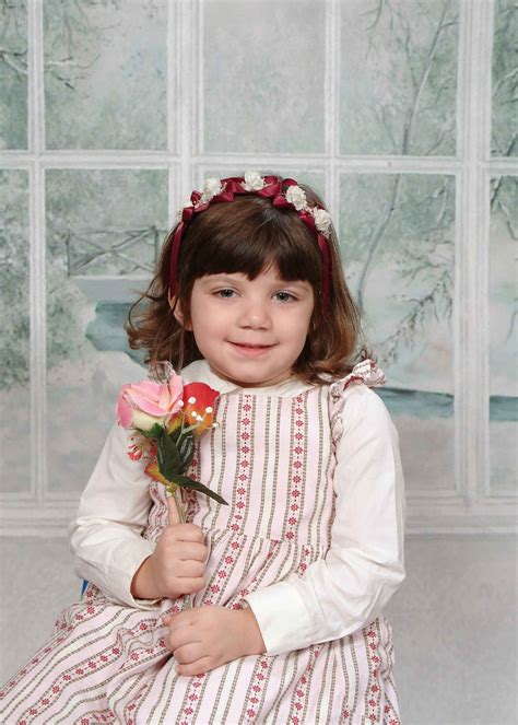 professional photography services nyc school