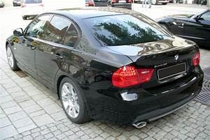 Autosteuern Berechnen : f31 m sportpaket 320 autos weblog ~ Themetempest.com Abrechnung