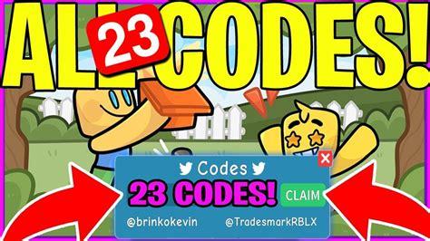 unboxing simulator codes  wiki roblox strucidcodescom