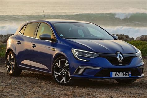 new renault megane 2016 new renault megane 2016 hatchback review pictures auto