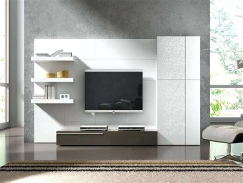 The Best Modern Tv Cabinets Designs Home Theater Screen Size Component Rack Subwoofer Amplifier Office Desks For Two People Samsung Best Projector Chairs Ethan Allen