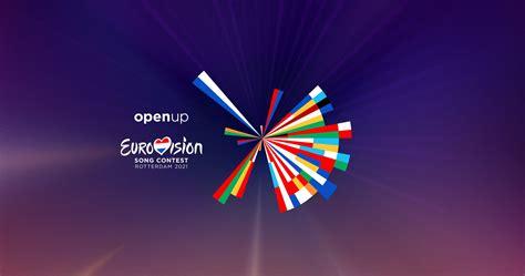Di fans page ini tempatnya kamu manjakan telinga dengan. Eurovision Song Contest 2021 - Alle Songs & Infos im Überblick - minutenmusik.