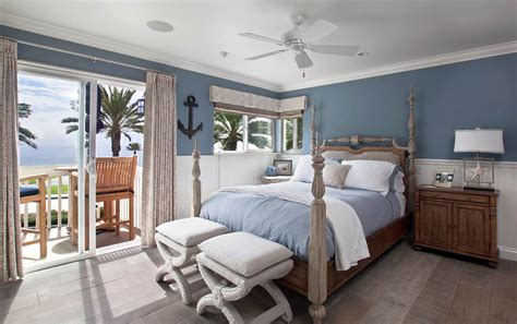 beautiful blue  white bedroom ideas pictures