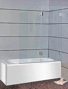 Duschwände Für Badewanne : badewannenfaltwand klar glas 2 fl gel klarglas chrom h 150cm combia a2b ~ Buech-reservation.com Haus und Dekorationen
