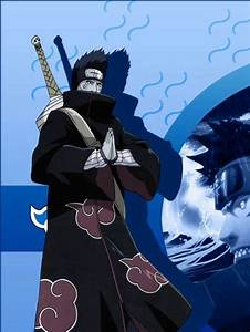 51 Best images about Kisame (Akatsuki) on Pinterest ...
