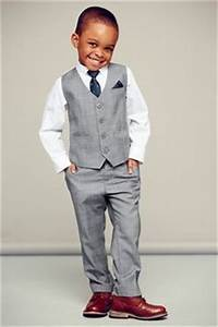 1000+ images about Boys wedding wear on Pinterest   Church clothes Shirt and tie outfits and ...