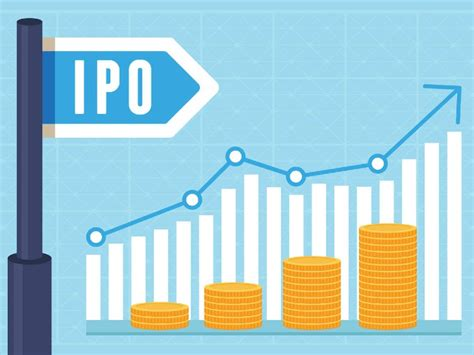 Get shares delivered to your demat account. Indigo Paints IRFC IPO Launch Date 2021 Update; List of ...