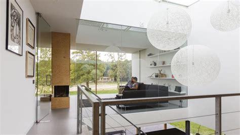Villa V By Paul De Ruiter Architects by Villa V By Paul De Ruiter Architects 171 Inhabitat Green