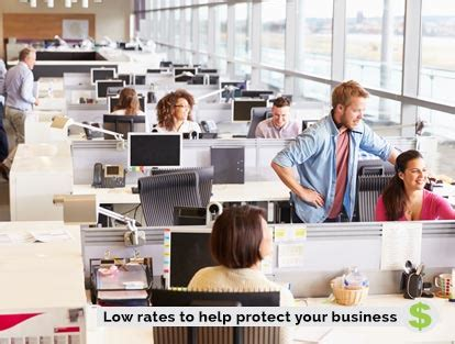 business insurance compare commercial insurance quotes