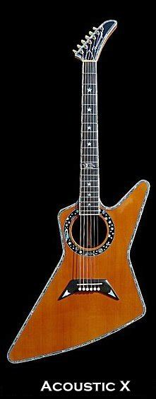 click to boris dommenget guitarmaker handmade guitars and