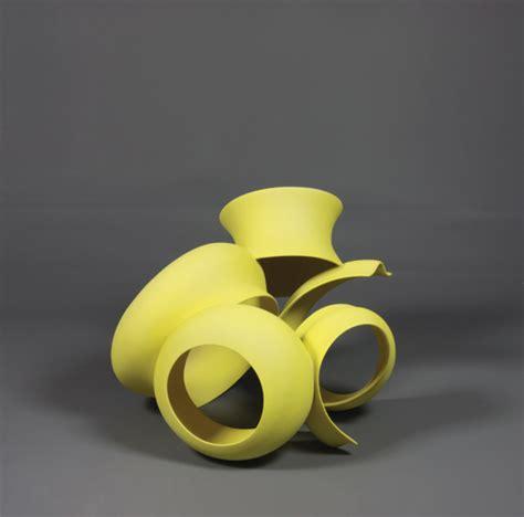 empty space designs mystifying element ceramic arts