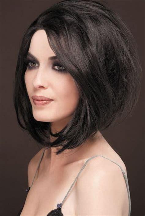 coupe mi femme photo coupe cheveux mi femme d 233 grad 233