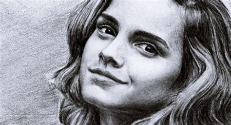 40 God Level Celebrity Pencil Drawings  Bored Art