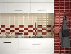Kitchen Tiles Design Images by Design Ideas Kitchen Tile Ideas For Home Garden Bedroom Kitchen HomeIdeas