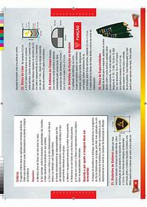 Manual De Uniforme Desbravadores 2012 Pdf