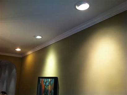 Lighting Wash Wall Led Fixtures Washer Lights