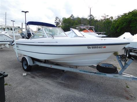 Used Boston Whaler Boats by Used Boston Whaler Boats For Sale In Florida Page 9 Of