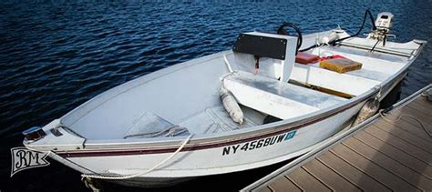 Boat Rentals Old Forge Ny by Water Rentals In Old Forge Ny Rivett S Marine
