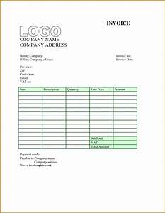 trucking invoices trucking invoice custom forms trucking With carrier invoice template
