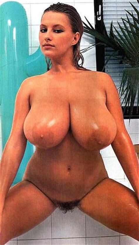 desiree vega boobpedia