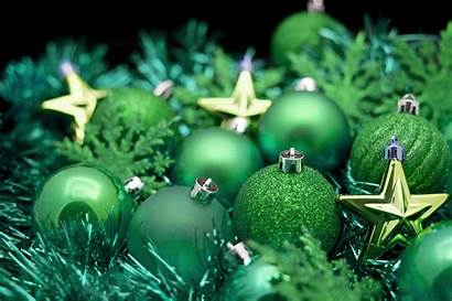 Christmas Background Gold Backgrounds Holiday Ornaments Holidays