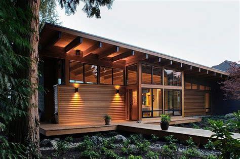 Haustypen Im Vergleich Fertighaus, Massiv, Passiv, Holzhaus