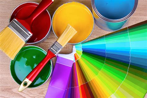 home interior painting tips interior painting tips estimating how much paint you need