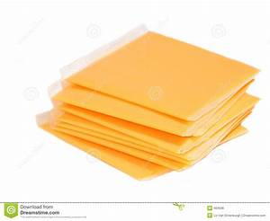 Cheese Slice Clipart - Clipart Suggest