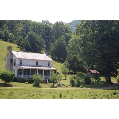 farmhouse  western north carolina farm life