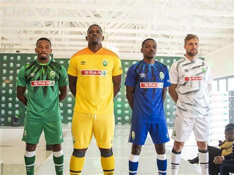 Amazulu brought to you by: AmaZulu FC evoke the Rebirth of the Warrior | Germiston City News