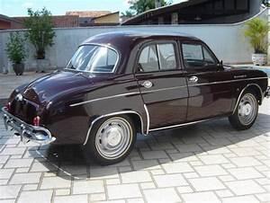 Olx Carros Sp