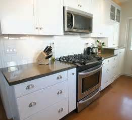 subway tile backsplash kitchen subway tile installation and resources