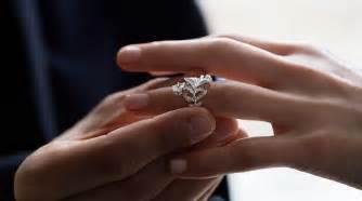 alliance en diamant alliance bague de mariage bague de fiançailles 2017 l