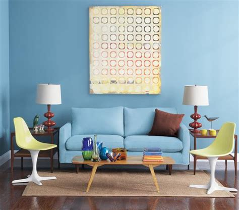 Living Room Creative Decorsimple Tips To Make More Beauty
