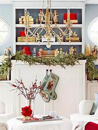 decorating ideas for small spaces Holiday Decorating Ideas for Small Spaces Interior ...