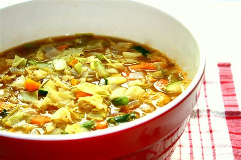 canbage soup monday meal planning cabbage soup vegan goulash avocado sandwich roasted vegetables 171 eat