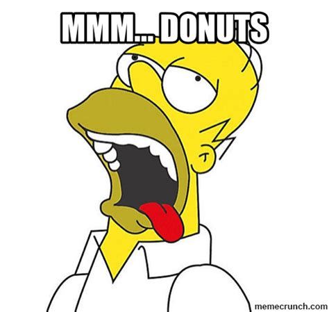 Homer Simpson Meme - homer meme google search funny e cards pinterest meme