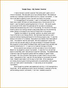 sample of exemplification essay type my research paper for me sample of exemplification essay