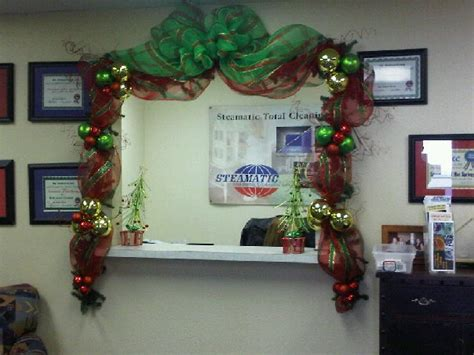 1000 images about office decorating on decorations valentines and