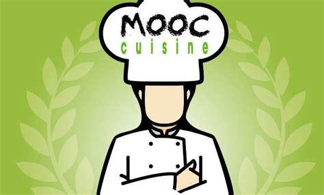 cours de cuisine sur gratuit cours de cuisine en ligne mooc afpa hiver 2017