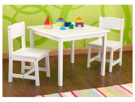 chambre de bébé pas cher ikea ensemble table et chaise enfant kidkraft table 2 chaises