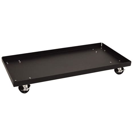 31254 home depot furniture dolly current edsal promaxx steel 36 in width x 18 in depth x 4 in