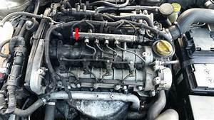 Fuite Moteur : fuite air moteur 1 9jtdm alfa romeo 147 forum alfa romeo online ~ Gottalentnigeria.com Avis de Voitures