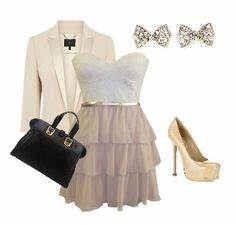 Outfit ideas; 16th Birthday   inspiration   Pinterest   16th birthday School outfits and Clothes