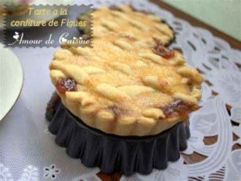 recettes cuisine tv recettes de gâteaux et confiture 10