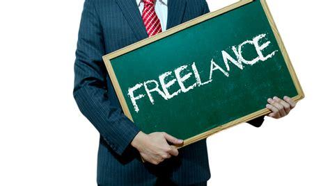 5 Bonnes Raisons D'être Freelance à Barcelone