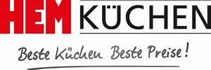 Küchen Schwäbisch Hall : hem k chenstudio gmbh k chen aus schw bisch hall hessental ~ Markanthonyermac.com Haus und Dekorationen