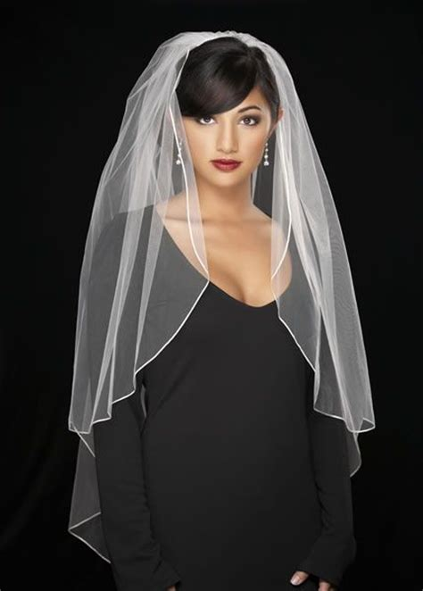 34 Best Images About Toni Federici Veils And Headpieces On